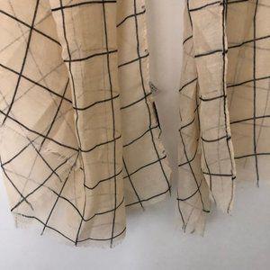 Rachel Pally Accessories - Rachel Pally Soft Sheer Scarf